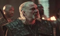 https://safirsoft.com Netflix releases new trailers for The Witcher and talks to Tiger King 2