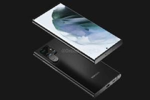 https://safirsoft.com Galaxy S22 Ultra renders show an S-style stylus similar to the Galaxy Note