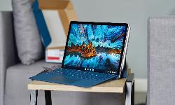 https://safirsoft.com Deal Warning: Best Buy Cuts $220 off HP Chromebook x2 11 Tablet