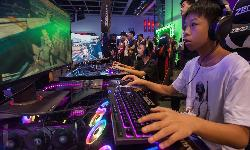 https://safirsoft.com China bans children under 16 from live broadcasting
