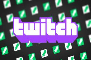 https://safirsoft.com Twitch leak shows important answers to 'hating population' issues are streamed on the site