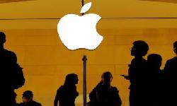 https://safirsoft.com Apple postponed screening devices for child abuse