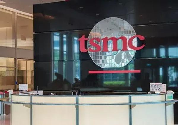 https://safirsoft.com TSMC raises the price of its chips for Apple by 3% while others see a 20% increase