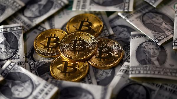 https://safirsoft.com Officially: El Salvador is the first country to accept Bitcoin as its official currency