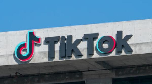 https://safirsoft.com TikTok spends the average time watching YouTube in the US