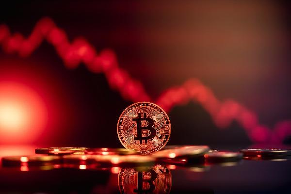 https://safirsoft.com Bitcoin drops $10,000 on its first day as El Salvador's official currency