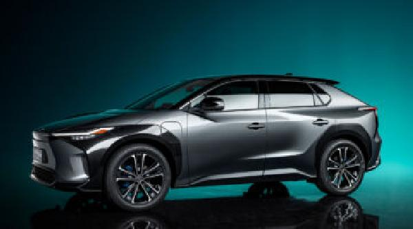 https://safirsoft.com Toyota is finally getting serious about electric cars, announcing a $13.6 billion battery program