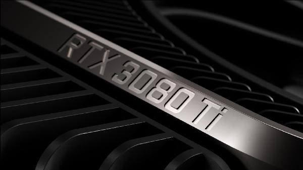 https://safirsoft.com Nvidia 20GB GeForce RTX 3080 Ti graphics card on retail in Russia