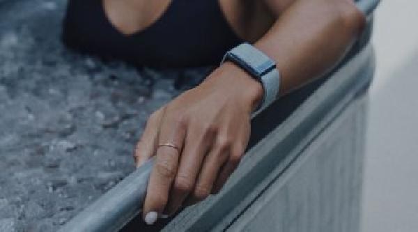 https://safirsoft.com The newest wearable VIP subscription for serious athletes will be launched today