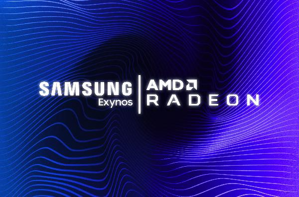 https://safirsoft.com Exynos chips with AMD RDNA 2 graphics can also be used in A-class phones.