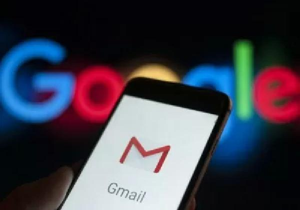 https://safirsoft.com The Gmail mobile app will soon allow you to make voice and video calls