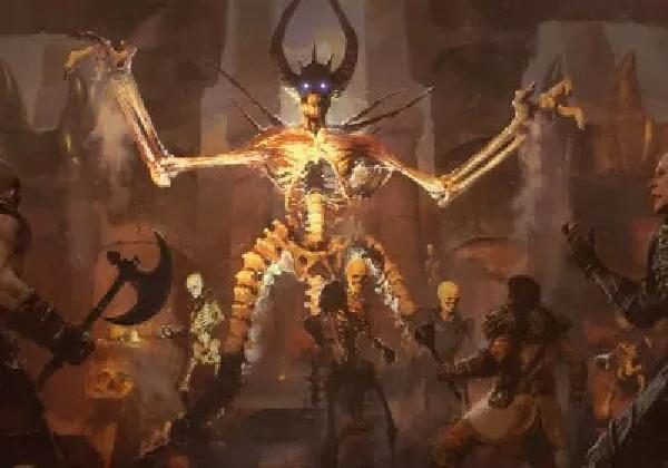 https://safirsoft.com Blizzard removed ultra widescreen support from Diablo 2 because it ruined the game