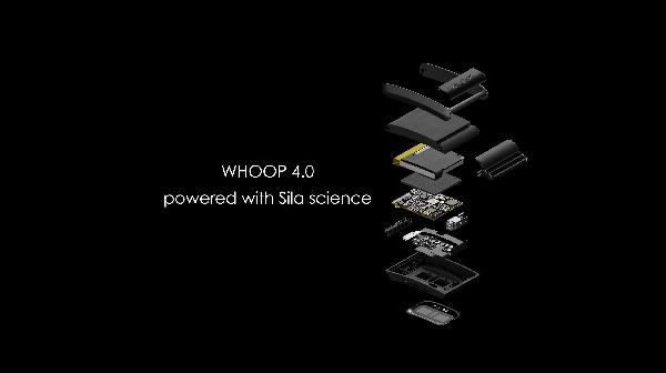 https://safirsoft.com An important step in improving lithium-ion batteries can be found in the latest Woop . wearables