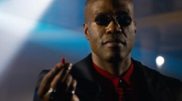 https://safirsoft.com The Matrix: Resurrections A completely pure trailer, new and familiar