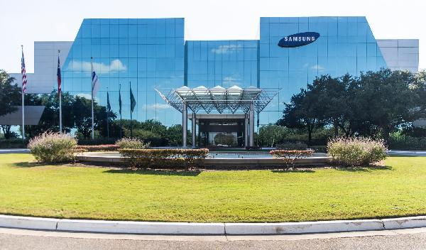 https://safirsoft.com Samsung looks to build $17 billion chip factory in Texas