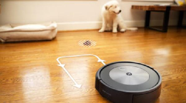 https://safirsoft.com The new rumba promises not to smear dog feces around the house