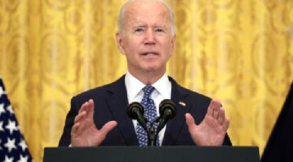 https://safirsoft.com Biden's vaccine order covers tens of millions of workers