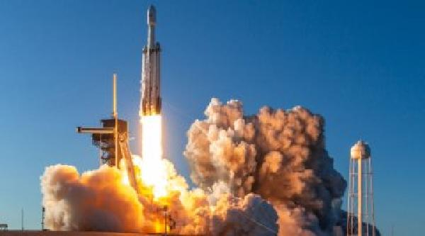 https://safirsoft.com Rocket Report: Falcon Heavy launch date set, Soyuz 5 engines have clear tests