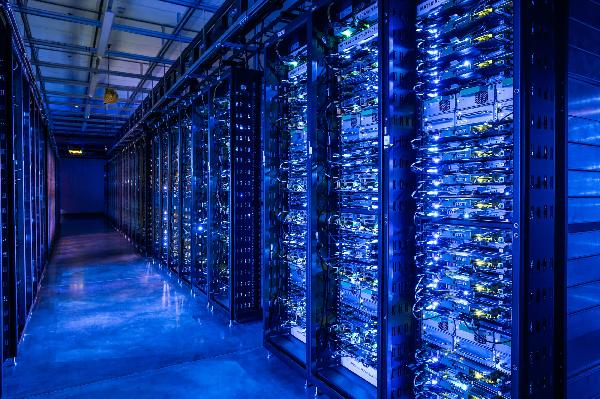https://safirsoft.com Facebook is said to be working on silicon dedicated to servers