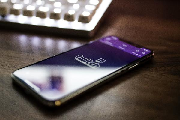 https://safirsoft.com Twitch sued two alleged 'hate attacks' organizations for revealing their identities