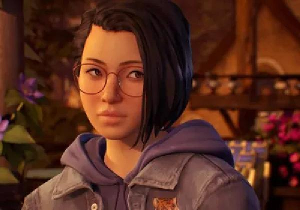 https://safirsoft.com Life Is Strange: Real Colors Are Being Revised Because There Is A Science
