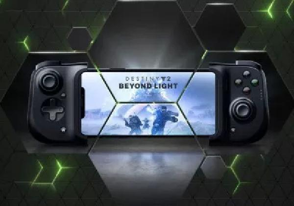 https://safirsoft.com Nintendo and PlayStation titles found in the Nvidia GeForce Now database