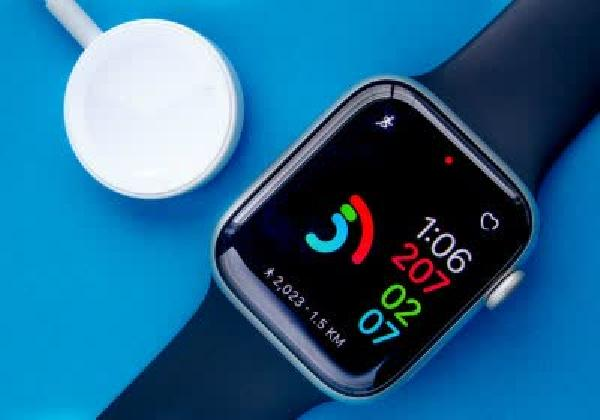 https://safirsoft.com Unsecured database has exposed more than 60 million wearable fitness devices