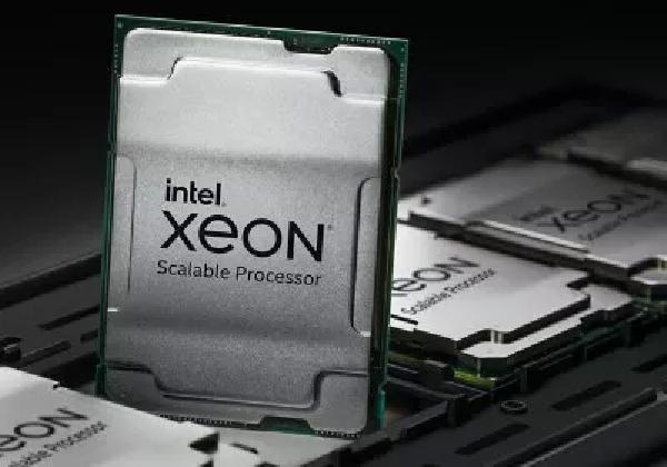 https://safirsoft.com Intel is using deep discounts on Xeon processors to prevent AMD from eating its server lunch