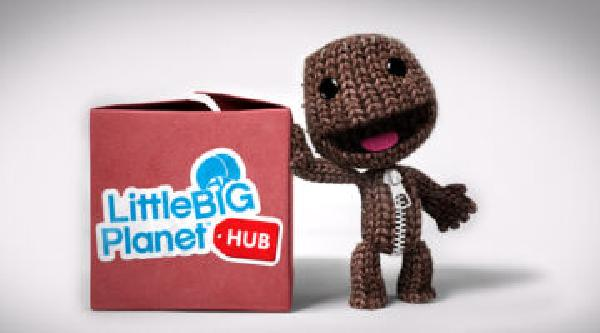 https://safirsoft.com Sony shares classic LittleBigPlanet service without prior notice