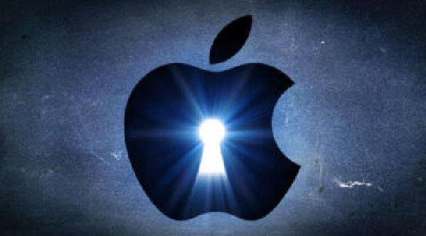 https://safirsoft.com Apple Fixes iMessage for the Day Exploited by Pegasus Spyware
