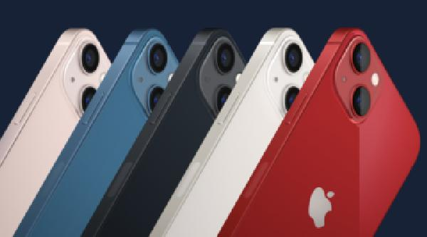 https://safirsoft.com Apple launches iPhone 13