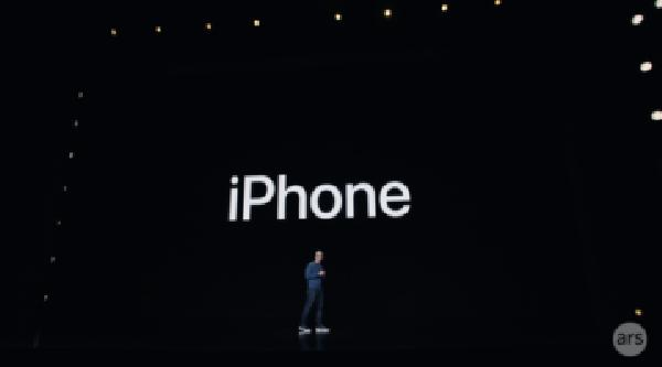 https://safirsoft.com iOS 15 introduces new FaceTime and AI features on September 20
