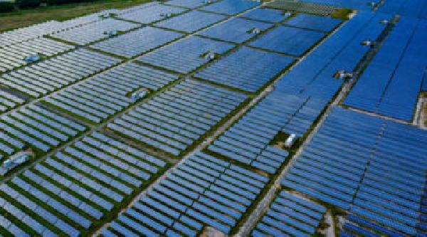 https://safirsoft.com A stormy relationship between solar energy and climate