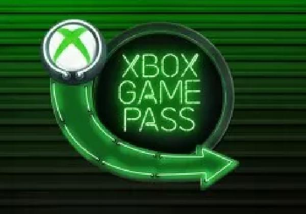 https://safirsoft.com Microsoft Xbox Game Pass will receive 12 new games this month