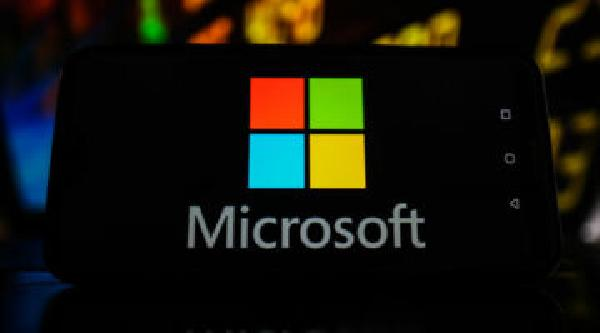 https://safirsoft.com You can delete your password from your Microsoft account today