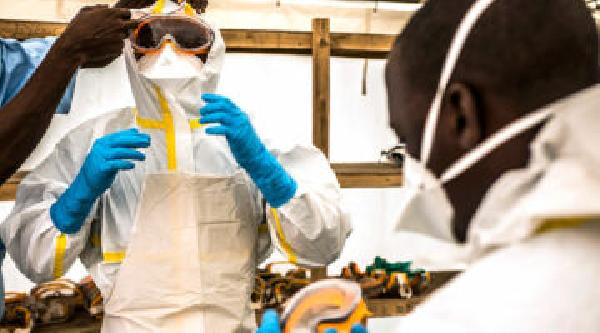 https://safirsoft.com New Ebola outbreak from a person who contracted it 5 years ago