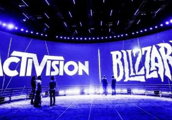 https://safirsoft.com Activision Blizzard employees are accusing the company of wrongdoing.