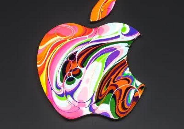 https://safirsoft.com Apple continues to dominate the world's largest mobile market
