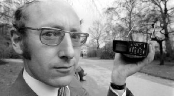 https://safirsoft.com RIP Sir Clive Sinclair, creator of the popular British computer game ZX Spectrum