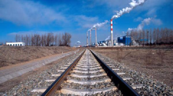 https://safirsoft.com China stops building coal plants in developing countries