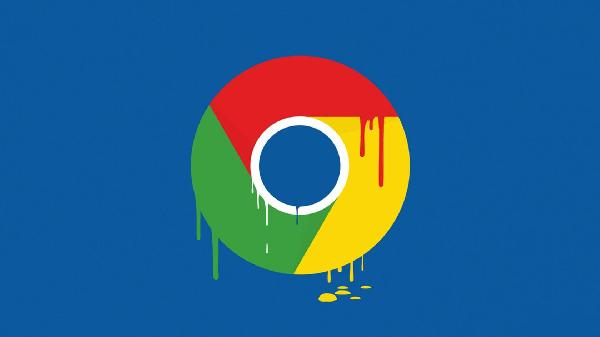https://safirsoft.com Google Chrome 94 comes with the controversial Idle Detection API