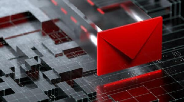 https://safirsoft.com Exchange / Outlook showed an error auto detecting more than 100,000 email passwords