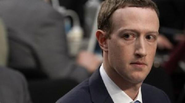 https://safirsoft.com Facebook owes $4.9 billion more than Fuck needs to protect Zuckerberg