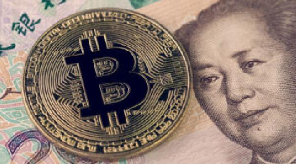 https://safirsoft.com Bitcoin Banned In China Because It Bans All Cryptocurrency Transactions