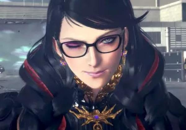 https://safirsoft.com Platinum Games released the trailer for Bayonetta 3 after four years of radio silence