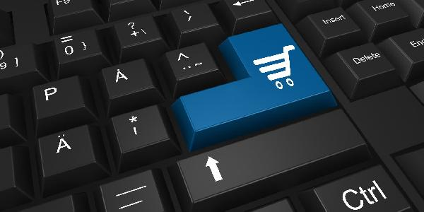 https://safirsoft.com Shipping delays and supply chain problems will affect this year's holiday shopping