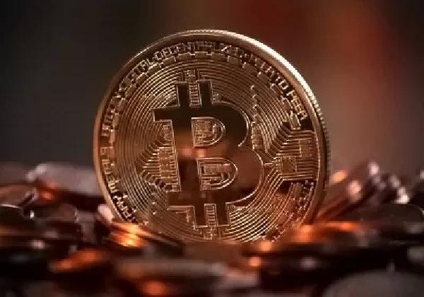 https://safirsoft.com Bitcoin Mining Company buys power plant in Pennsylvania to meet electricity needs