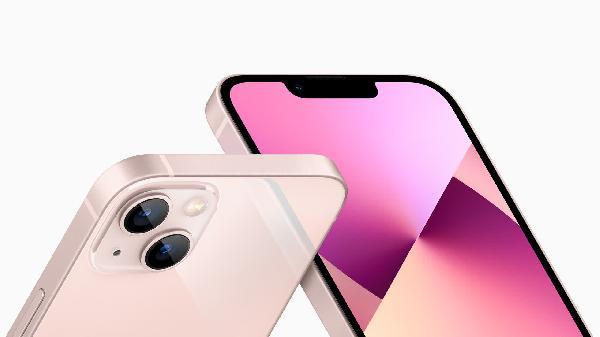https://safirsoft.com iPhone 13 screen replacement makes Face ID unusable unless Apple does it