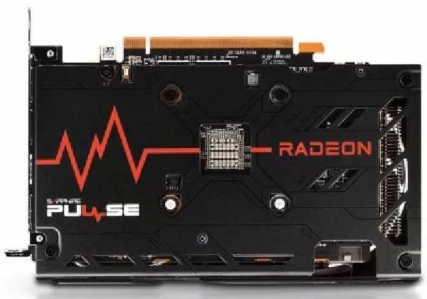 https://safirsoft.com AMD's Radeon RX 6600 may be available next month