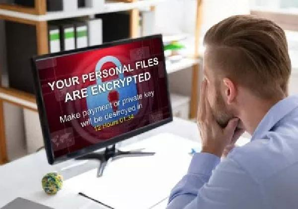 https://safirsoft.com Hospital ransomware attacks affect patients with longer shelf life, delayed testing, and increased mortality